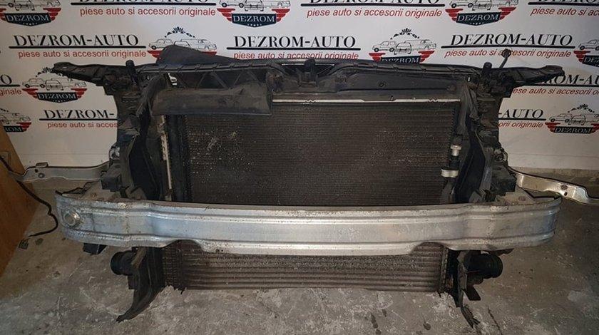 Armatura bara fata Audi A6 4G C7 2012 variant 2.0 tdi