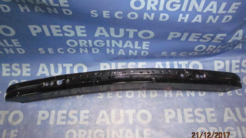 Armatura bara fata BMW E36 ; 8164929