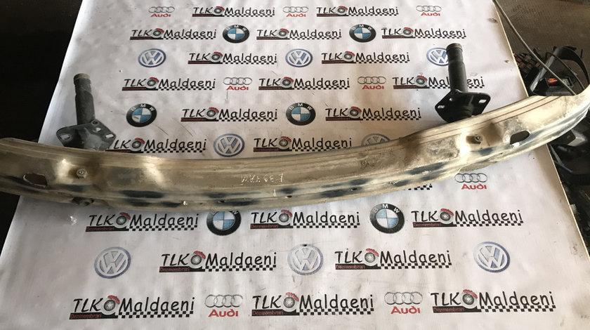 Armatura bara fata BMW E39 seria 5 2002