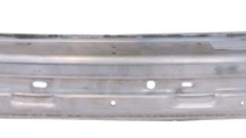 Armatura bara fata de aluminiu BMW Seria 3 E46 cabrio/coupe 03/06