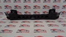 Armatura bara fata Ford Focus 3 2011 2012 2013 201...