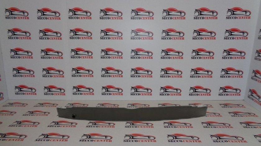 Armatura bara fata Mercedes B Class W246 2011 2012 2013 2014 aluminiu