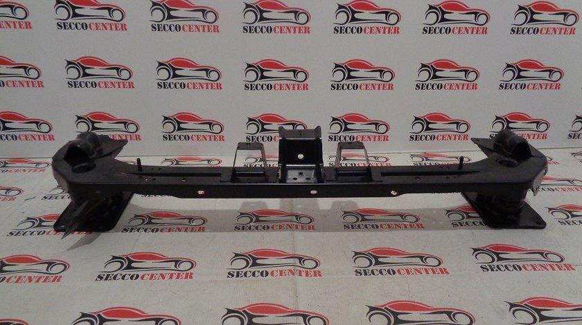 Armatura bara fata Mitsubishi Outlander 2007 2008 2009 2010 2011