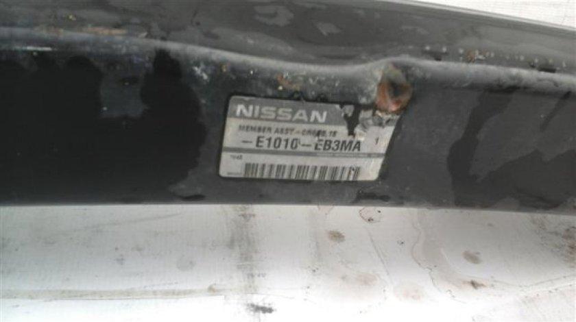 Armatura bara fata Nissan Pathfinder / Navara An 2005-2014 cod E1010-EB3MA