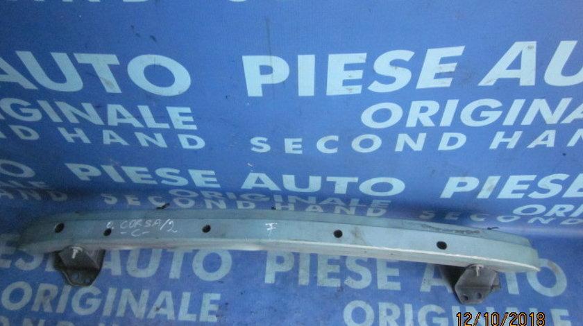 Armatura bara fata Opel Corsa C