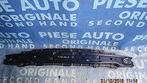 Armatura bara fata Opel Zafira 1999