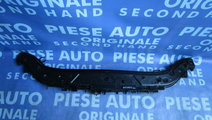 Armatura bara fata Renault Megane ; 8200113652 (fa...