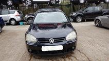Armatura bara fata Volkswagen Golf 5 2004 Hatchbac...