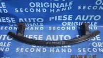 Armatura bara fata VW Passat B5