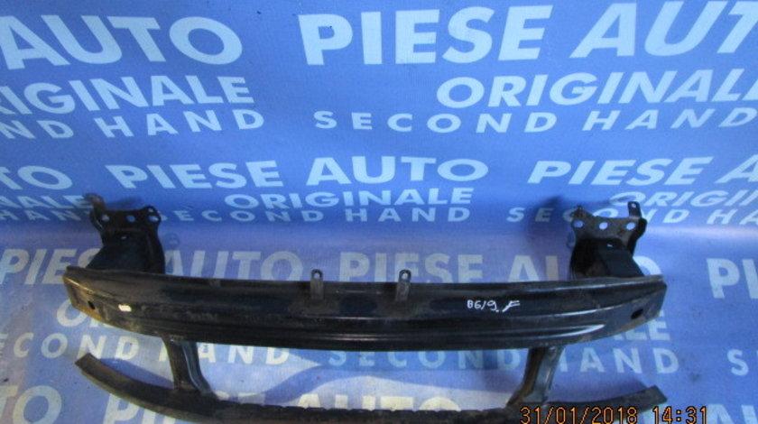 Armatura bara fata VW Passat B6