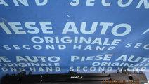 Armatura bara fata VW Polo ;6N00805551N
