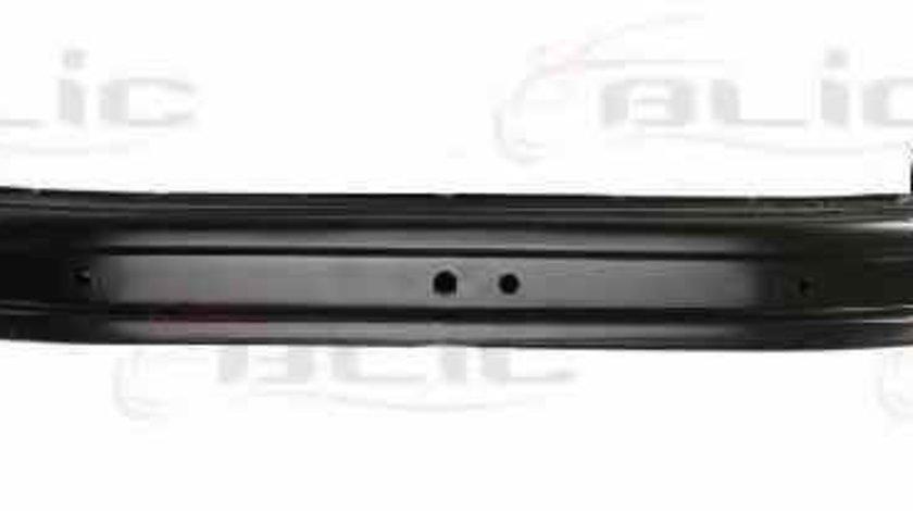 Armatura bara FIAT LINEA (323) Producator BLIC 5502-00-2018940P