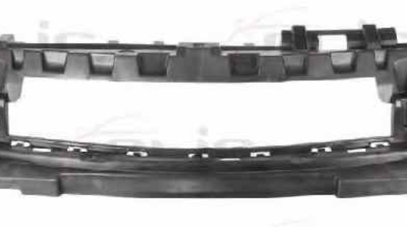 Armatura bara FIAT SCUDO caroserie 270 Producator BLIC 5502-00-0557941P