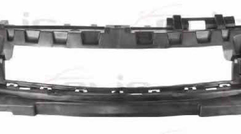Armatura bara FIAT SCUDO platou / sasiu 270 BLIC 5502-00-0557941P