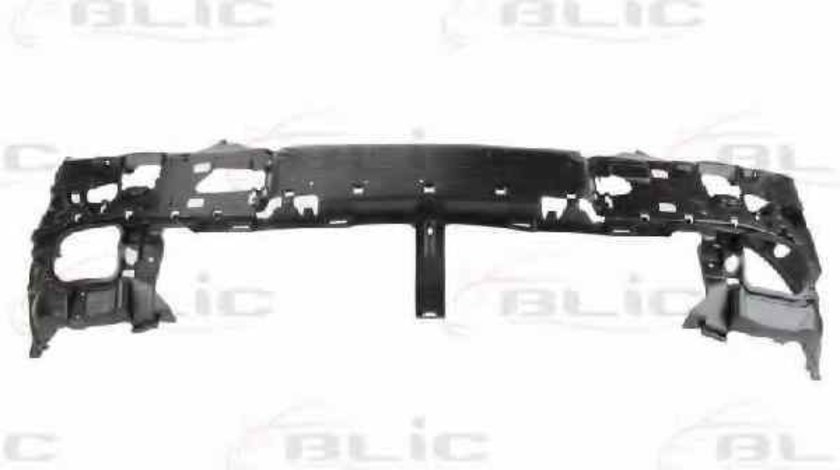 Armatura bara MERCEDES-BENZ C-CLASS W203 Producator BLIC 5502-00-3515940P