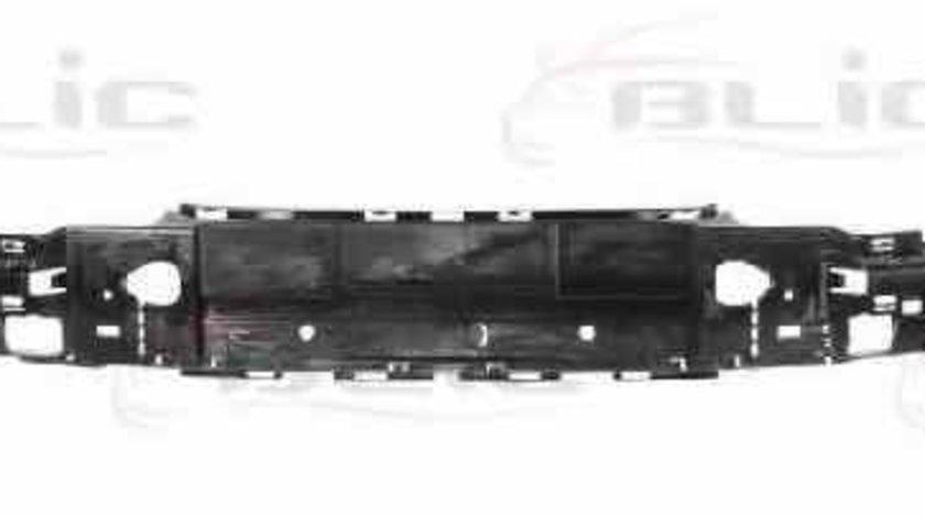 Armatura bara MERCEDES-BENZ E-CLASS combi S210 BLIC 5502-00-3527941P