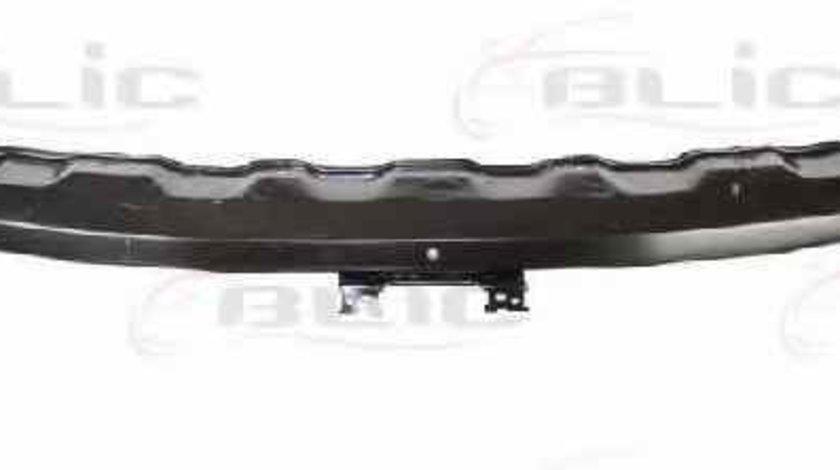 Armatura bara NISSAN PATHFINDER (R50) Producator BLIC 5502-00-1676940P