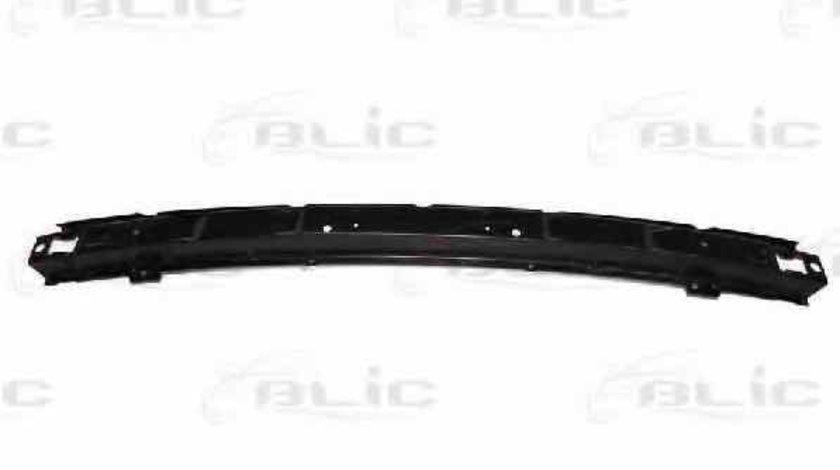 Armatura bara OPEL ASTRA F hatchback 53 54 58 59 Producator BLIC 5502-00-5050940P