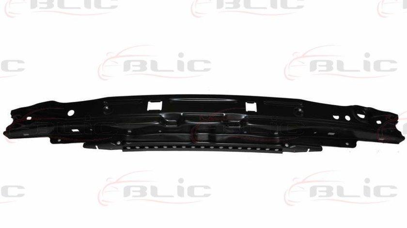 Armatura bara OPEL ASTRA G hatchback F48 F08 Producator BLIC 5502-00-5051940P