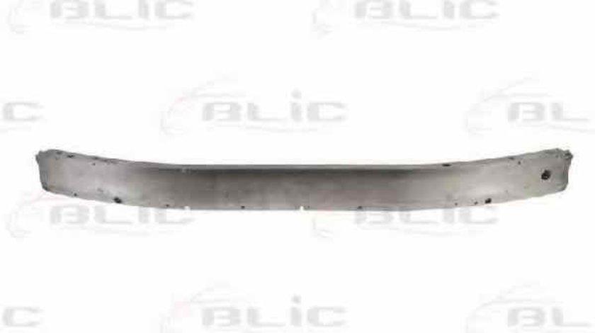 Armatura bara OPEL ASTRA H TwinTop L67 Producator BLIC 5502-00-5052941P