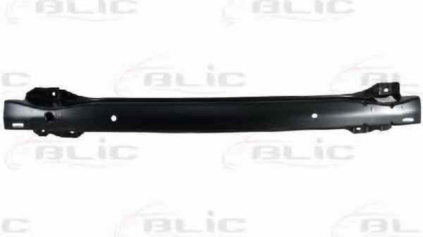 Armatura bara OPEL ZAFIRA B Van Producator BLIC 5502-00-5063980P