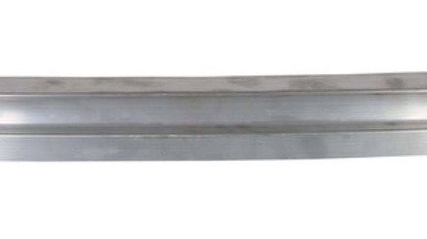 Armatura bara spate aluminiu AUDI Q5 intre 2008-2013