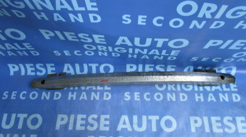 Armatura bara spate Audi A3