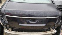 Armatura bara spate Audi A6 4F 2005 // 2009
