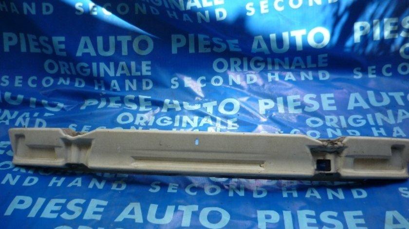 Armatura bara spate BMW E46 :8 195 314