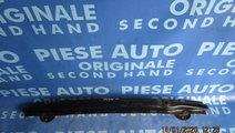 Armatura bara spate BMW E83 X3 2009;  3400951