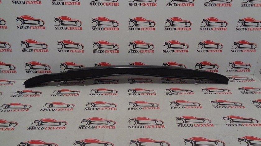 Armatura bara spate BMW Seria 5 E60 2003 2004 2005 2006 2007