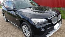 Armatura bara spate BMW X1 2012 23d bi-turbo e84 2...