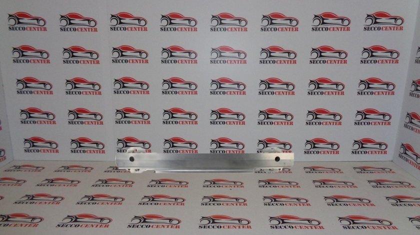 Armatura bara spate BMW X3 F25 2010 2011 2012 2013 2014