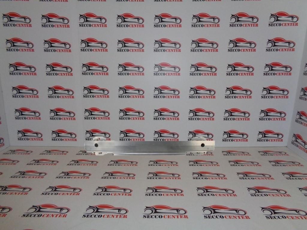 Armatura bara spate BMW X3 F25 2014 2015 2016 2017