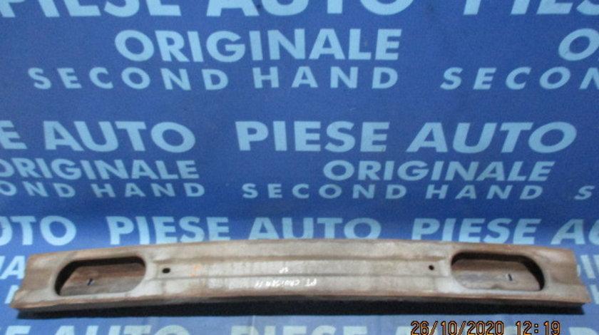 Armatura bara spate Chrysler PT Cruiser; 05288785AD