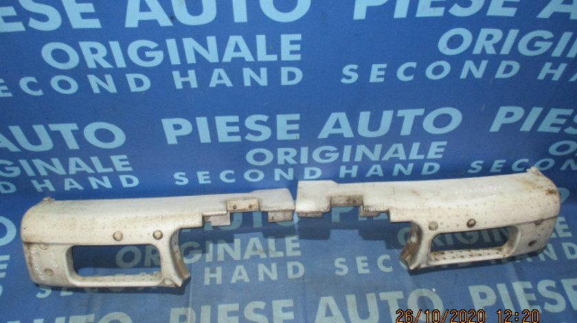 Armatura bara spate Chrysler PT Cruiser  (fagure)