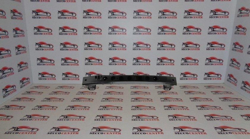 Armatura bara spate Citroen C1 2012 2013 2014