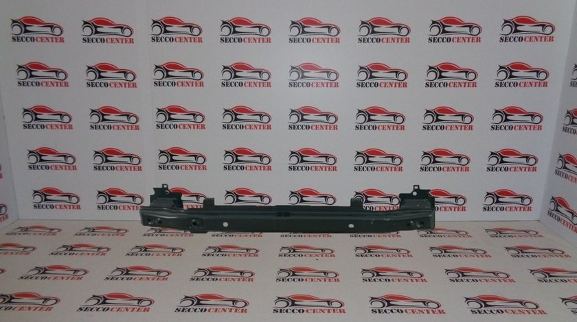 Armatura bara spate Citroen C3 2002 2003 2004 2005