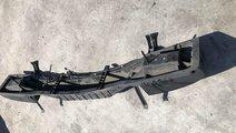 Armatura bara spate hyundai ix20 2010-2015 86631-1...