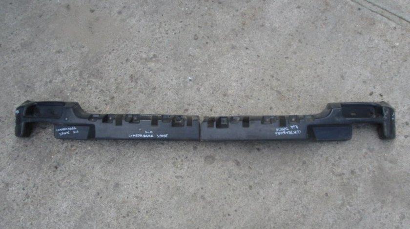 ARMATURA BARA SPATE KIA SORENTO 1 FAB. 2002 – 2009 ⭐⭐⭐⭐⭐