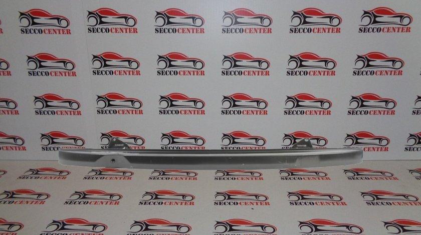 Armatura bara spate Mercedes A Class W169 2004 2005 2006 2007 2008