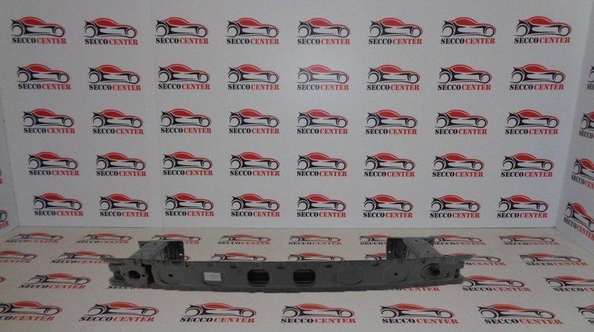 Armatura bara spate Mercedes B Class W246 2011 2012 2013 2014