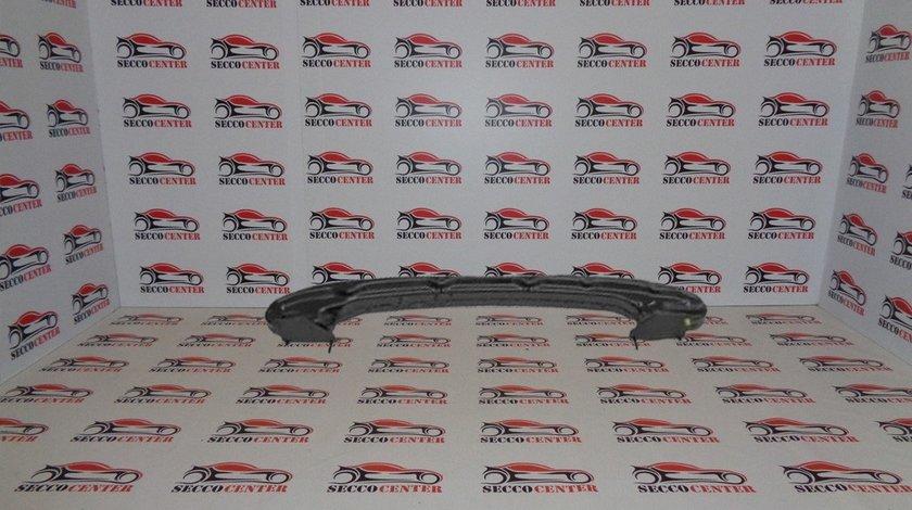 Armatura bara spate Mercedes C Class W203 2000 2001 2002 2003 2004