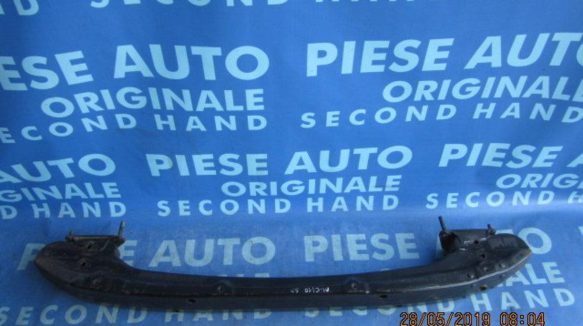 Armatura bara spate Mercedes C200 W203