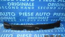 Armatura bara spate Mercedes C220 S203; A203885093...