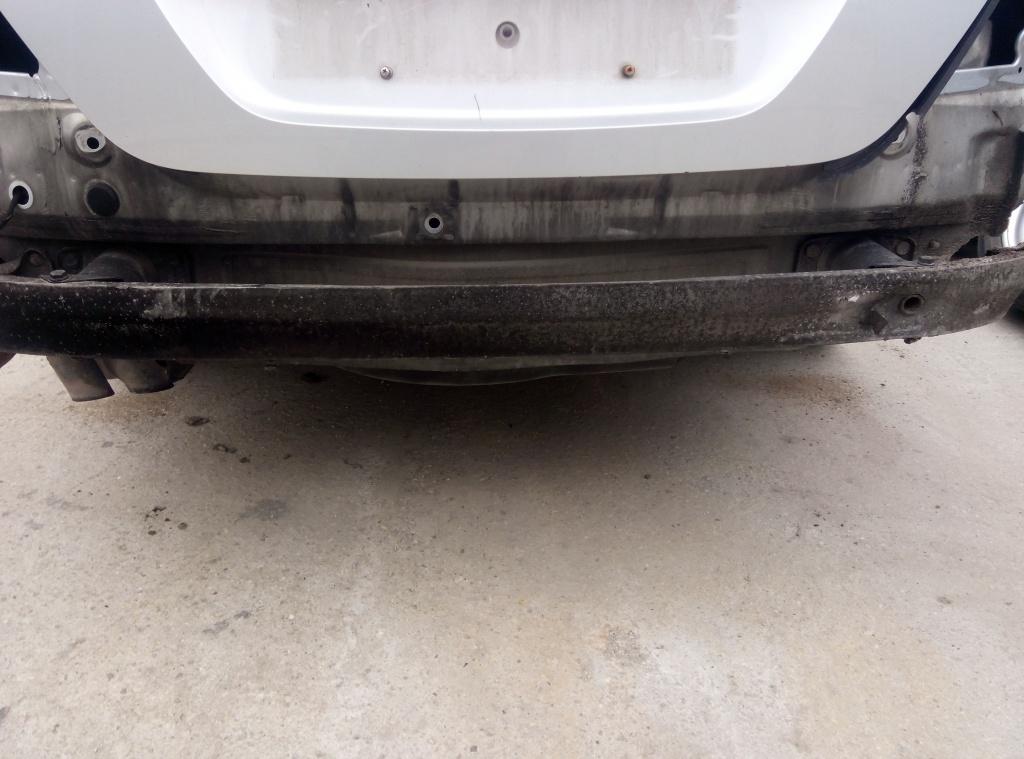 Armatura bara spate Mercedes E-class w211