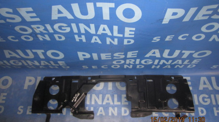 Armatura bara spate Mercedes M400 W163