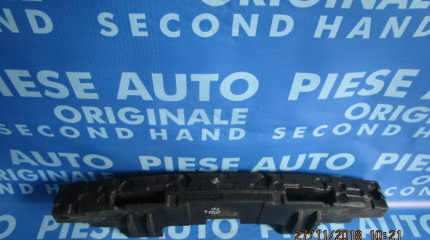 Armatura bara spate Mercedes M420 W164;  A1643150265