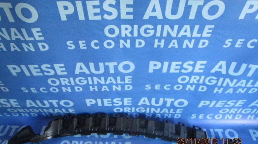 Armatura bara spate Mercedes M420 W164; A1648800011 fagure