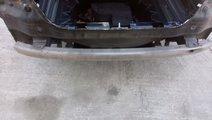 Armatura bara spate Mercedes S class W221